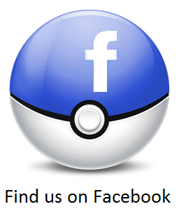 Pok%C3%A9mon_Facebook_Pokeball_Logo_by_CanasOminous.png